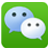 weichat_logo