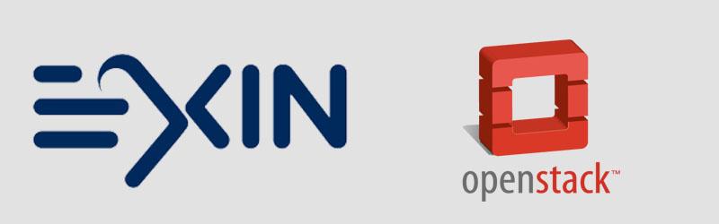 exin&openstack