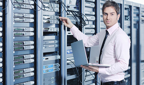 network-engineer