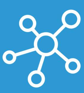 network-programmability