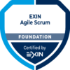 agile-scrum-foundation