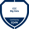 ccc-big-data